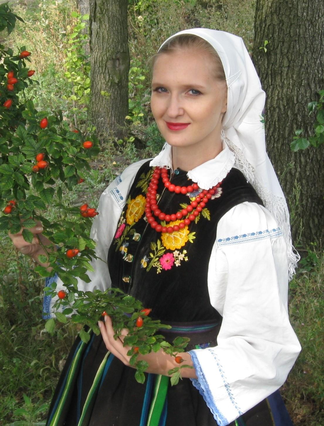 Katarzyna Gać