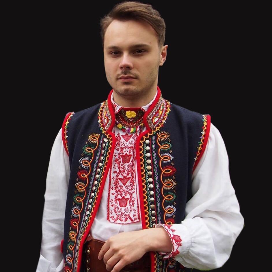 Patryk Rutkowski