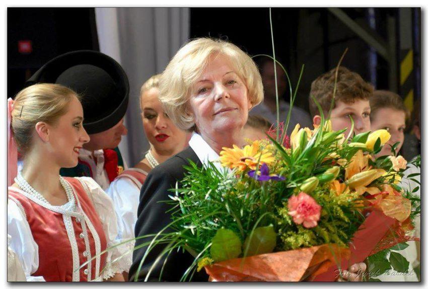 Wiesława Hazuka