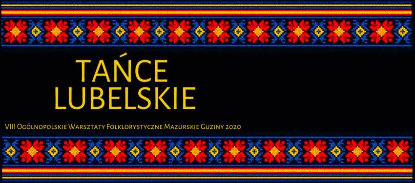 Mazurskie Guziny 2020